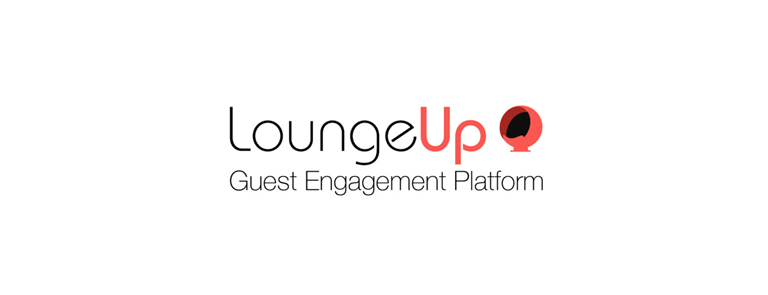 LOUNGEUP
