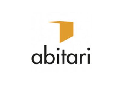 ABITARI : HOUSEKEEPING