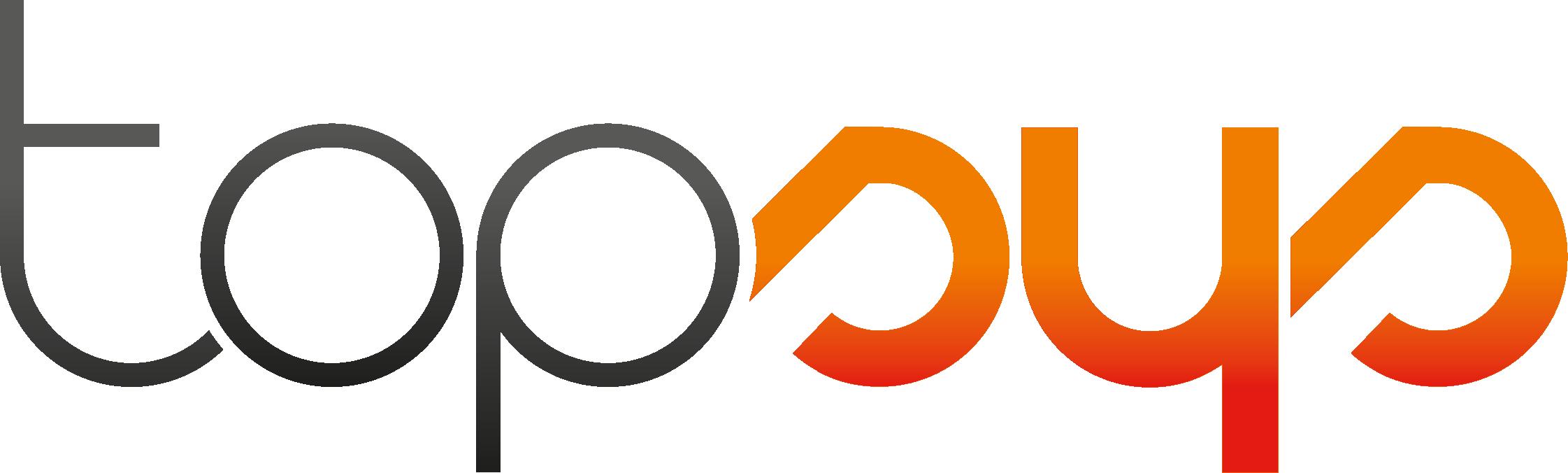 Logo Topsys
