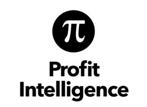 PI PROFIT INTELLIGENCE