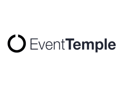 EVENT TEMPLE GROUP SALES AND CATERING