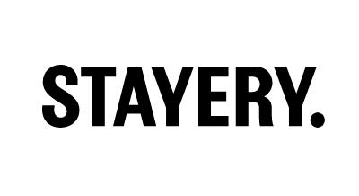 STAYERY lance ses services sans contact dans une nouvelle application mobile