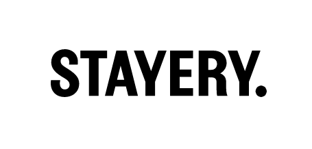 STAYERY lance ses services sans contact dans une nouvelle application mobile