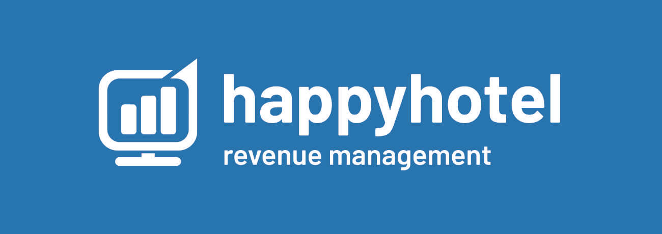 Happyhotel Revenue Management