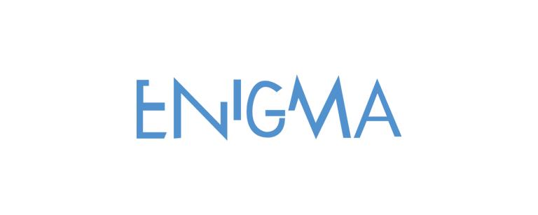 Enigma My apaleo