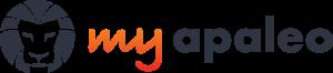 logo My apaleo