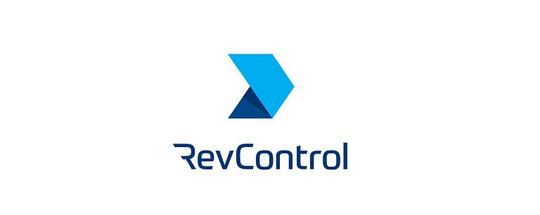 RevControl -Revenue Management