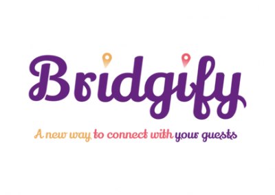 Bridgify Travel