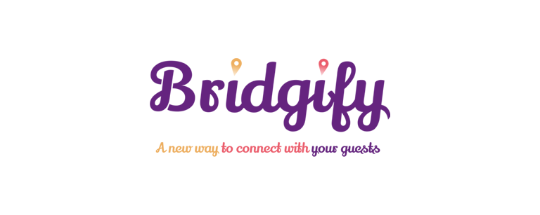 Bridgify Travel