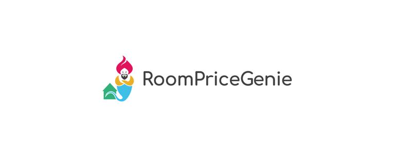 RoomPriceGenie
