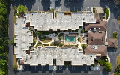Les 4 incontournables pour un écosystème hôtelier prêt à récupérer en 2021