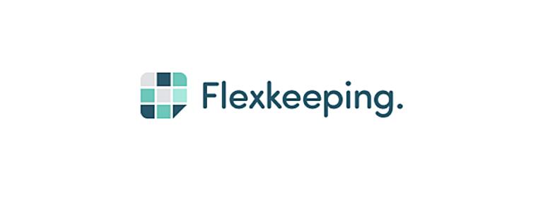 Flexkeeping