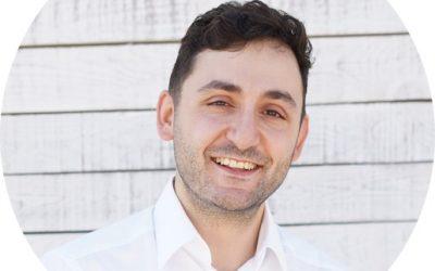 Interview – Murshil Ünver, Vivere continue de développer une nouvelle marque hôtelière