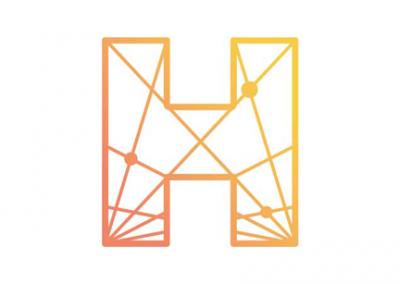 Hotel Spider Booking Engine et Meta Search