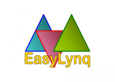 EasyLynq