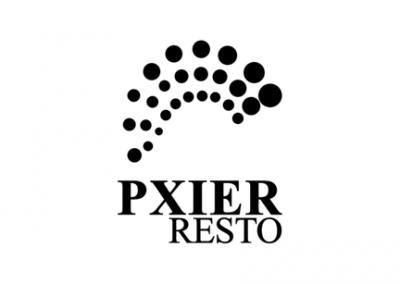 PXIER RESTO