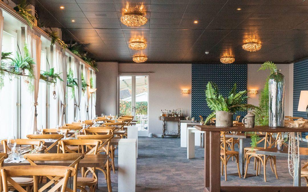 L'agence hôtelière suisse Schatz AG convertit 10 hôtels en six mois